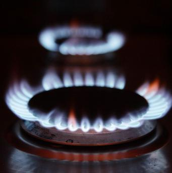 Ofgem has warned consumers and businesses to prepare for higher energy prices