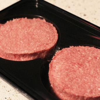 Tests for horsemeat in processed meat products are set to be expanded