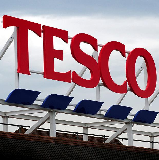 Tesco has agreed to sell Homeplus as par tof its turnaround plan