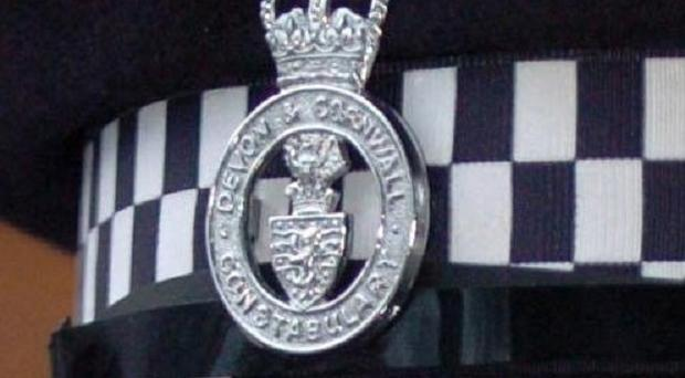Devon and Cornwall Police are investigating the deaths of three people at a caravan park