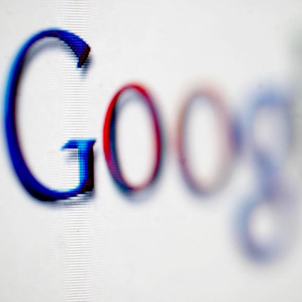 Google's new privacy policy merged around 60 product policies with users unable to opt-out