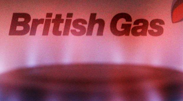 British Gas is participating in a scheme aimed at tackling Britain's youth unemployment crisis