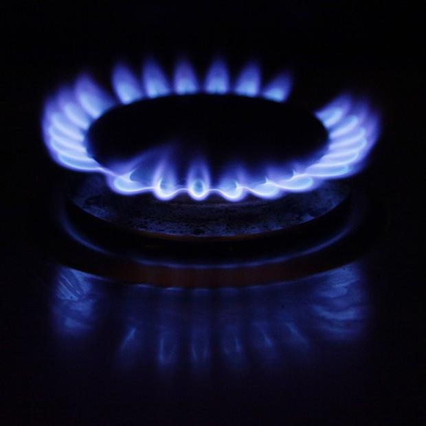 The parent company of British Gas, Centrica, is expected to reveal increased profits