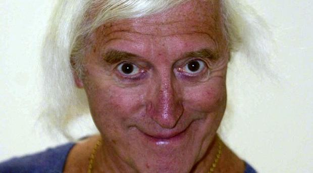 West Yorkshire Police will question serving officers who took part in Jimmy Savile's 'breakfast club' meetings at his Leeds penthouse