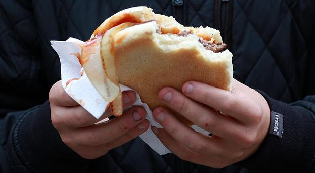 People who eat a lot of meat products have a significantly greater chance of dying prematurely than those consuming low amounts, research suggests