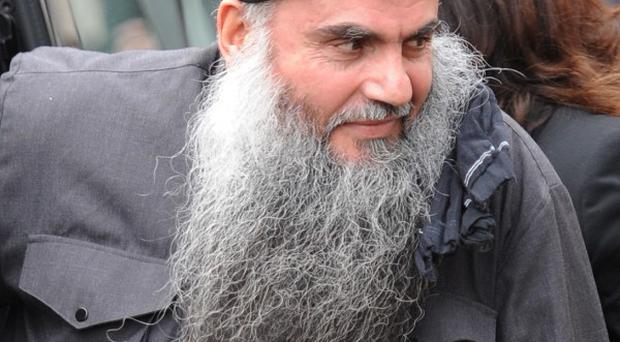 Home Secretary Theresa May has lost her appeal challenge over the decision to block Abu Qatada's deportation