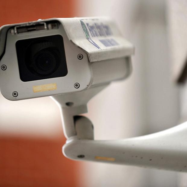 Big Brother Watch has claimed some 14 bodies, including 10 councils, may have commissioned potentially illegal surveillance