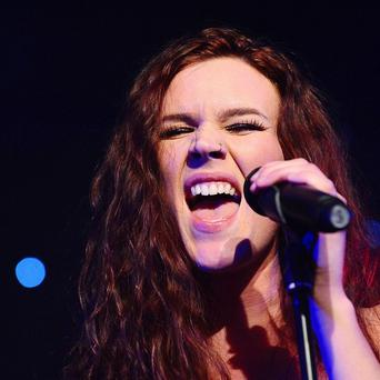 Two men accused of plotting to murder Joss Stone go on trial on Monday