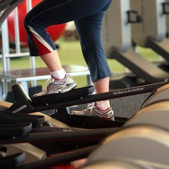 Gyms are among the businesses that could be taken to court over the fairness of hidden charges under new proposals