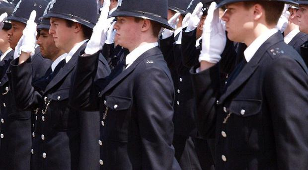 Police across the country will change the way of dealing with missing people