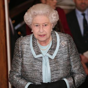 The Queen will mark the 150th anniversary of the Tube on a visit to Baker Street Underground station