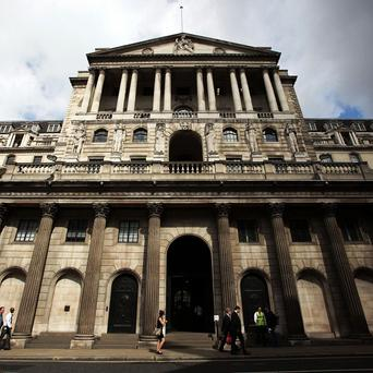Chancellor George Osborne has unveiled the first overhaul of the Bank of England's remit in nearly a decade