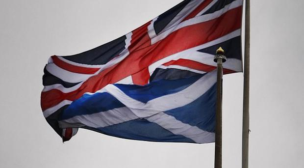 The media has speculated that the referendum would be held on October 18 next year