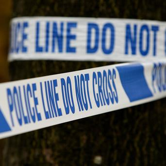 A 34-year-old man died after being arrested by Northumbria Police