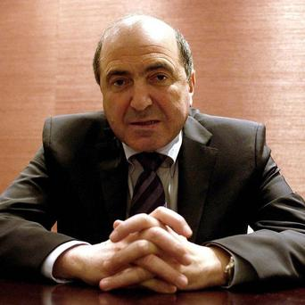 Russian billionaire Boris Berezovsky was found dead at his Berkshire home by a bodyguard