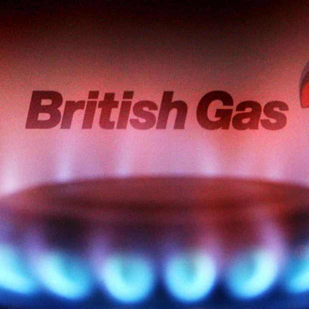British Gas owner Centrica has signed a 20-year contract for commercial deliveries from the Sabine Pass liquefaction plant in Louisiana