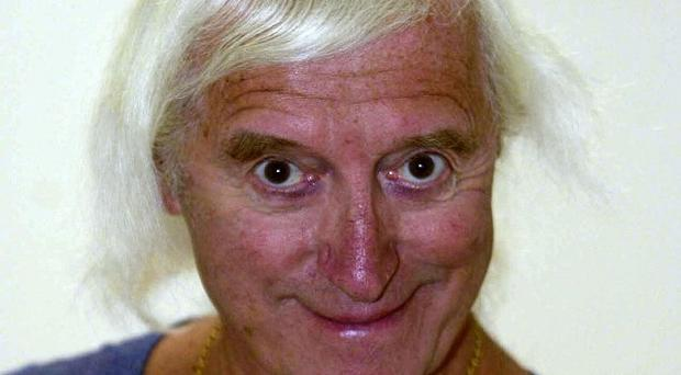 Police have arrested 11 people so far under Operation Yewtree, a probe prompted by allegations that emerged against Jimmy Savile