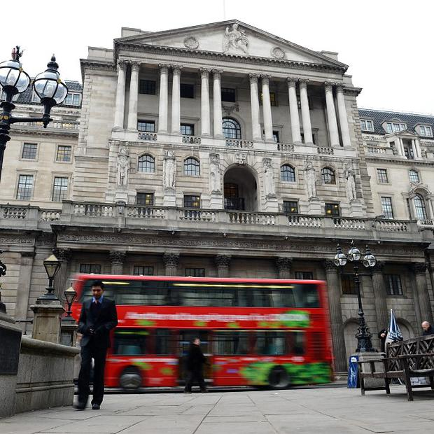 Britain's banks are braced for yet more dire news