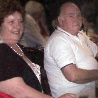 Stephen Seddon is facing jail for the murder of his father, Robert Seddon, 68, and mother, Patricia, 65