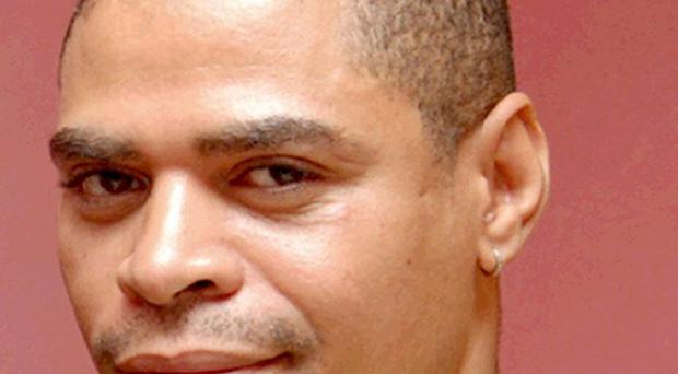 Sean Rigg, who died at Brixton police station in August 2008