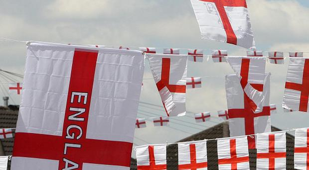 England needs to come to the devolution party too, a committee of MPs has said