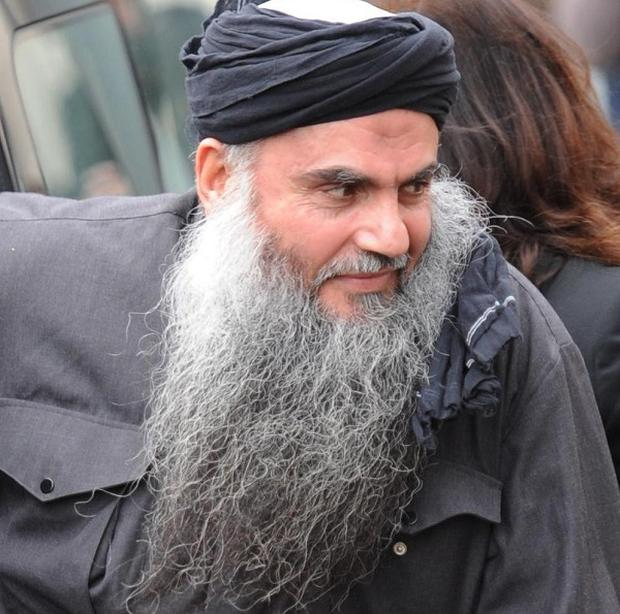 Nick Clegg believes Abu Qatada will eventually be expelled from Britain