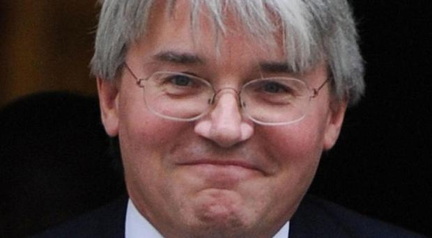Andrew Mitchell to quit his Cabinet post of Tory chief whip after it was claimed he had called police officers 'plebs'