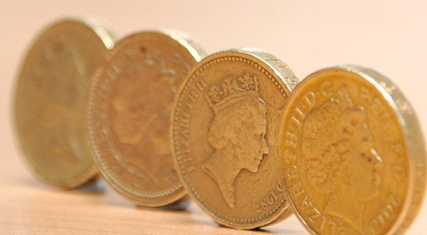 The new rules follow fears that some customers have been throwing money 'down the drain' in monthly fees for accounts
