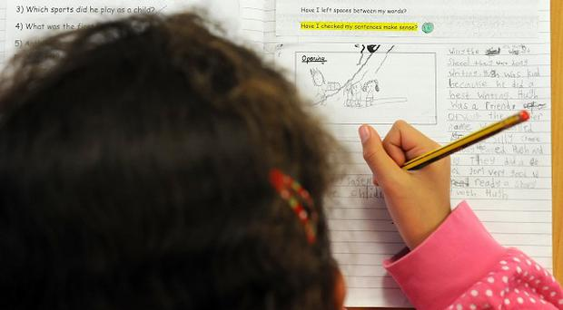 Fresh concerns are set to be raised about school inspections