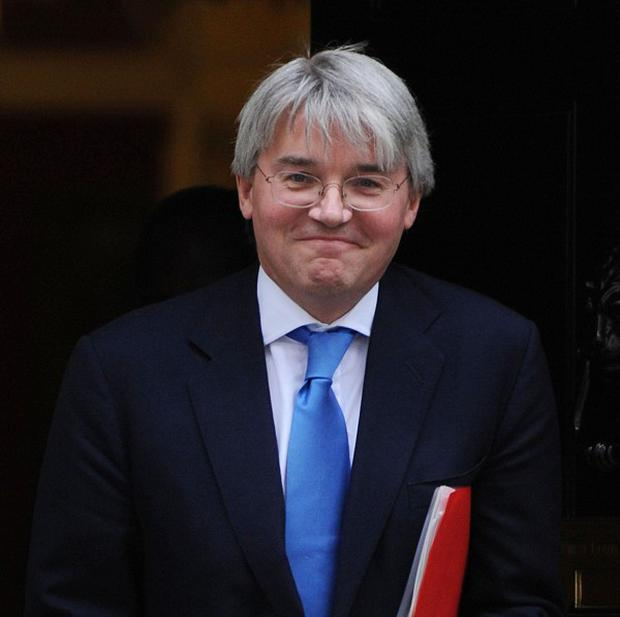 Former Cabinet minister Andrew Mitchell has lodged a complaint against Scotland Yard over a report into the 'Plebgate' affair