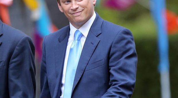 Grant Shapps has hailed dropped incapacity benefits claims as evidence of the need for welfare reform