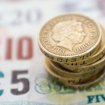 Inflation is leaving the poorest families 'defenceless', according to Barnardo's