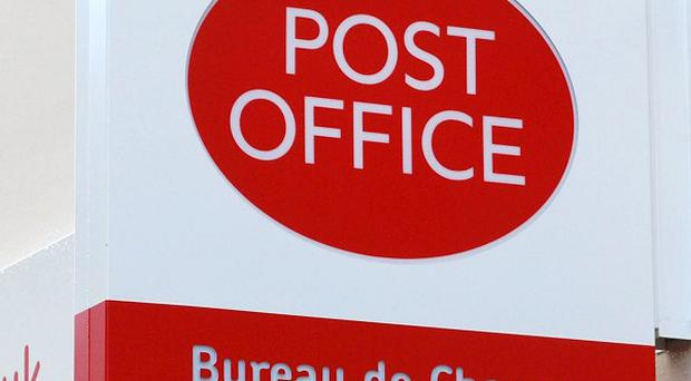 Union officials warned fresh strikes over the future of Post Offices are set to be called