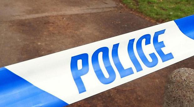 Police are investigating the deaths of a 36-year-old woman and a 10-year-old girl in Cumbria