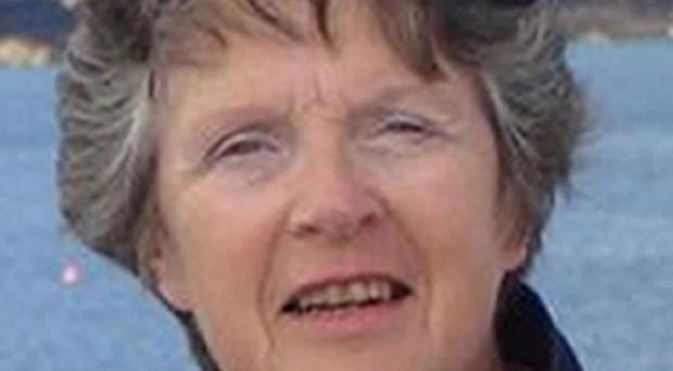 John Taylor has been convicted by a jury of killing his wife, retired primary school teacher Alethea Taylor