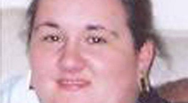 The body of 27-year-old businesswoman Lynda Spence has never been found