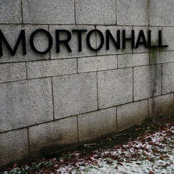 The latest revelations follow last year's news that cremated remains of babies were secretly buried at Mortonhall Crematorium near Edinburgh