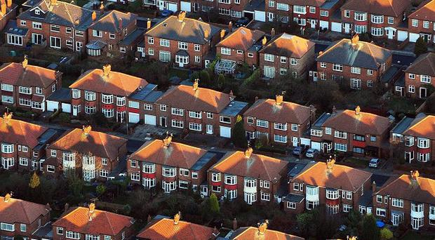 A new detection service has a similar database to that used by local authorities for detecting housing benefit fraud