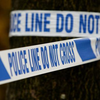 Police believe the murders of three men are linked