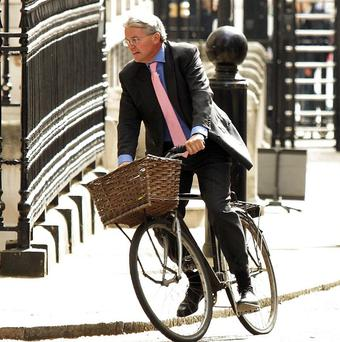 The IPCC said police had gathered hundreds of statements amid claims of a conspiracy by officers to unseat Andrew Mitchell