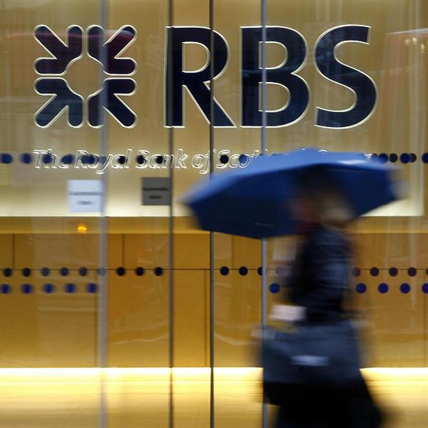 An IT meltdown which locked Royal Bank of Scotland customers out of their accounts last summer is being investigated by the City regulator