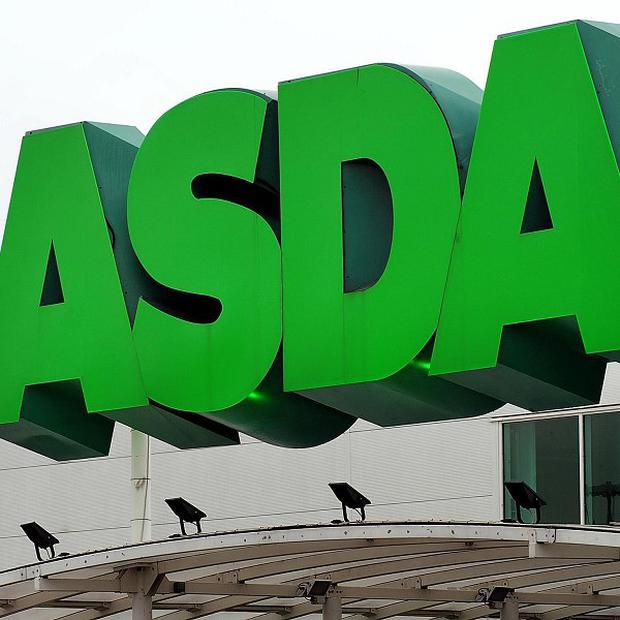 Asda is recalling Smart Price Corned Beef