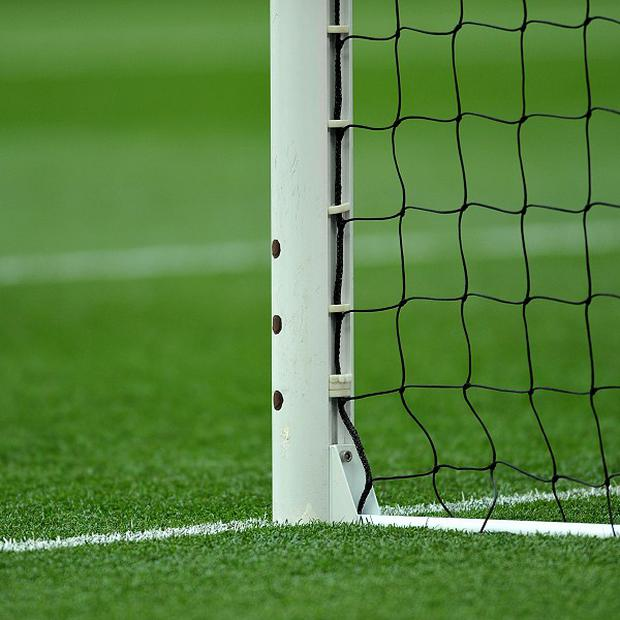 Hawkeye goal-line technology will be used at Premier League grounds and Wembley Stadium from next season