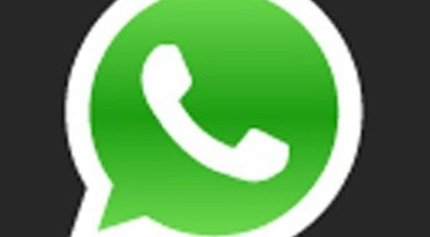Who is going to profit from the rise of WhatsApp and Viber