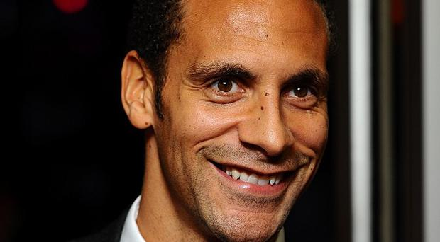A 24-year-old man has been charged with murdering a family friend of England football star Rio Ferdinand