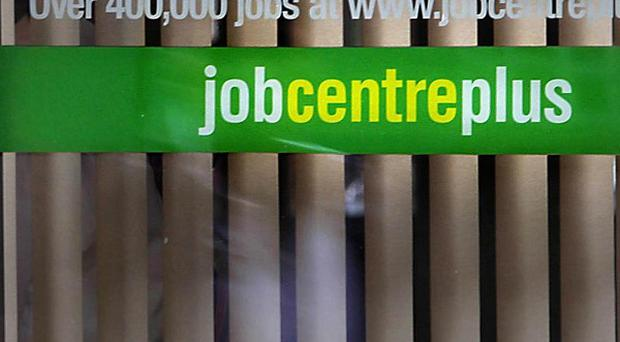 There are currently an average of 18 applicants per vacancy, according to a new study