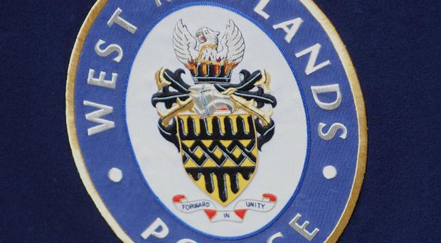 Police say a fatal house fire in the Tyseley area of Birmingham was started deliberately