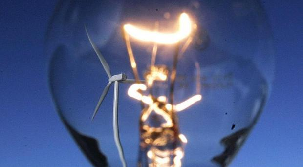 Which warned Ofgem's energy price reforms could lead to higher costs for many householders
