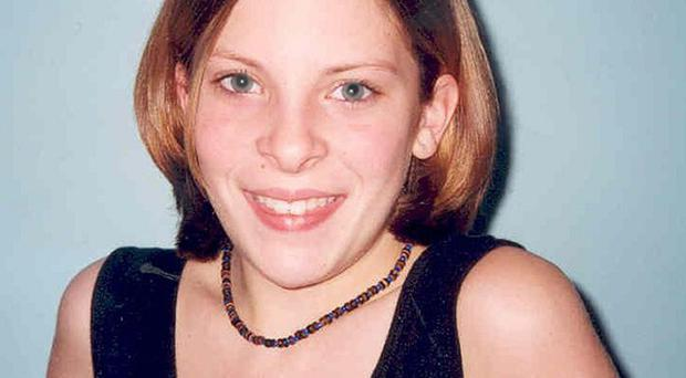 Surrey Police did not act on evidence Milly Dowler's phone might have been hacked, the police watchdog says