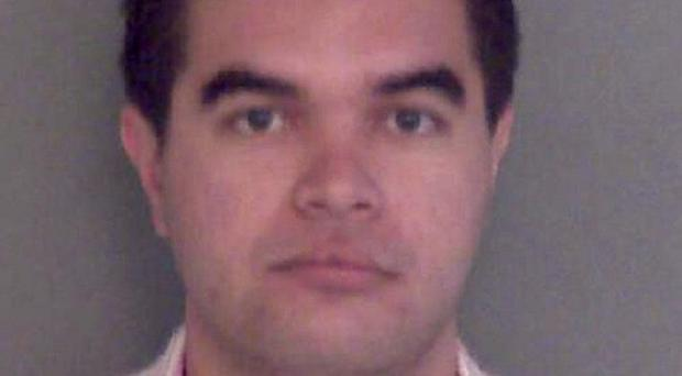Elliot Turner has lost his appeal against a conviction for murdering 17-year-old Emily Longley